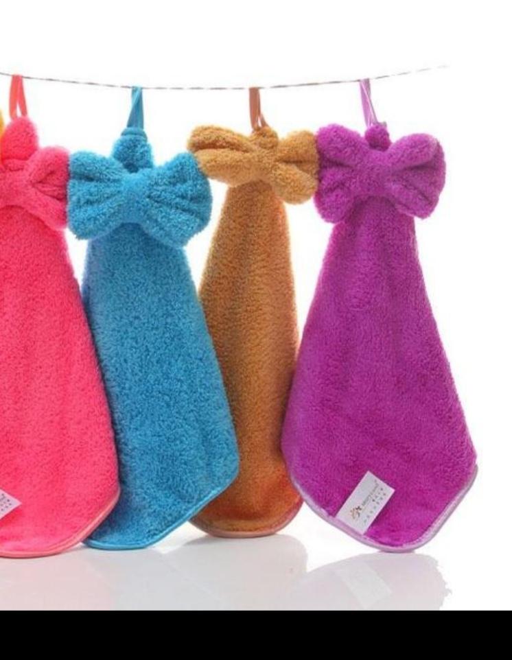 Полотенце лицо и баня оптом