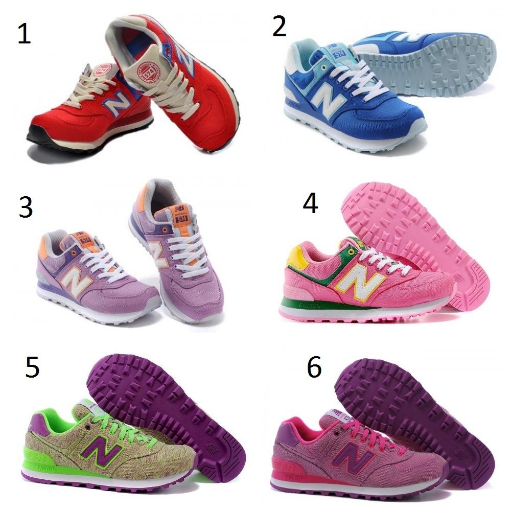 Купить кроссовки недорого (Nike, Adidas, Puma)