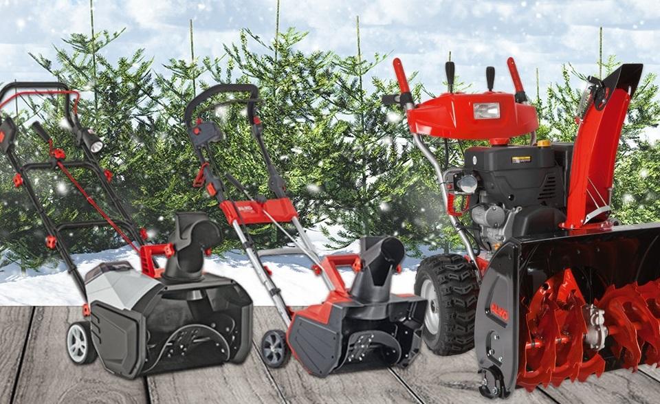 Оптова торгівля сільськогосподарською технікою