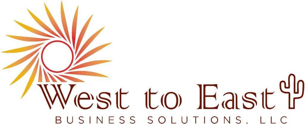 Услуги по сопровождению и развитию бизнеса в США.