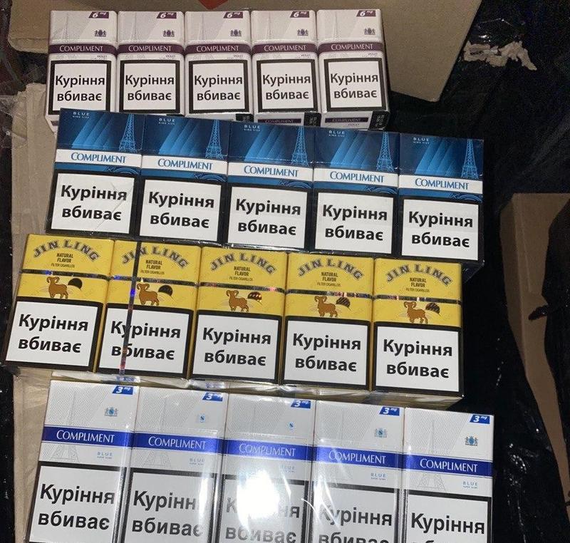 сигареты ассортимент стики heets