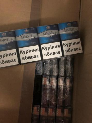 большой ассортимент сигарет опт стики