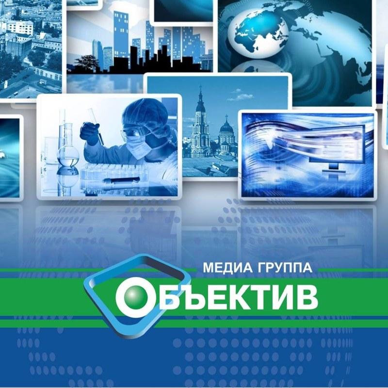 Новости Харькова