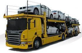 Автовоз, трал: Литва -Украина ~ от 330 евро