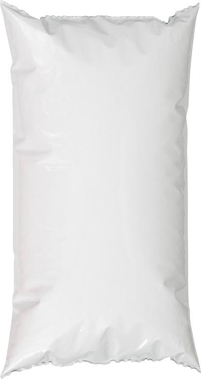 Молоко сгущенное фил пак 1,5 кг, 8,5% жирности
