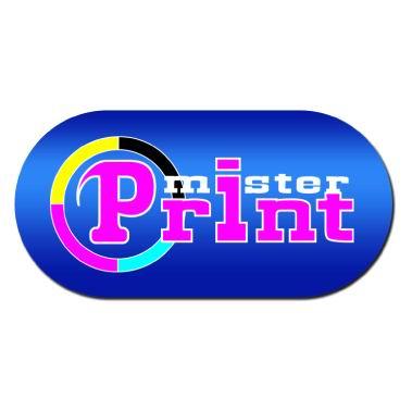 Печать: каталог, наклейки, флаера,пропуска